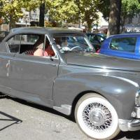 antibes-203-coupe-2-17-8-2014