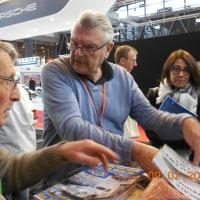 Copie Retromobile 2018 stand 9-2 (15) -