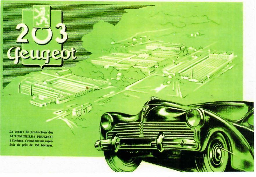 191006 catalogue jcg