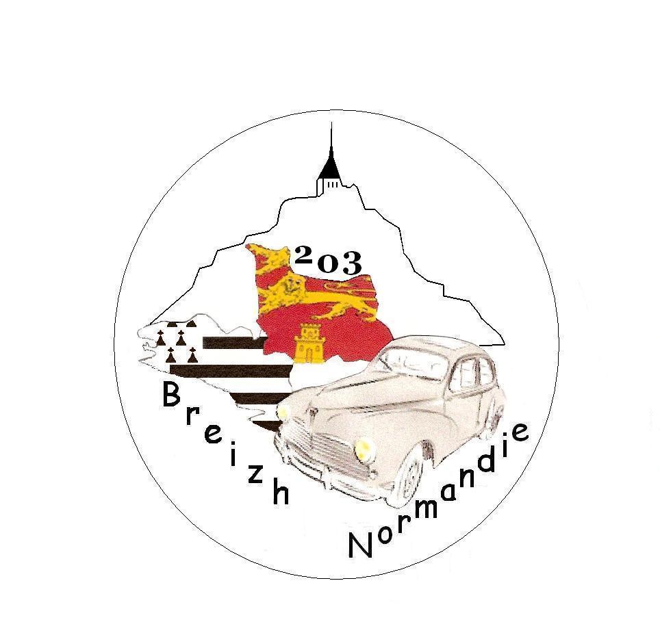 230bzh normandie