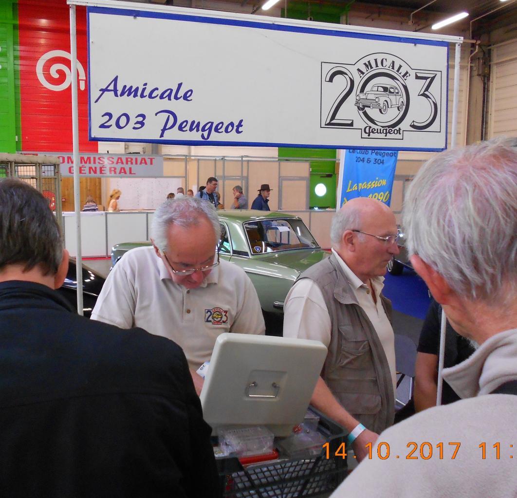 Automedon 2017 10