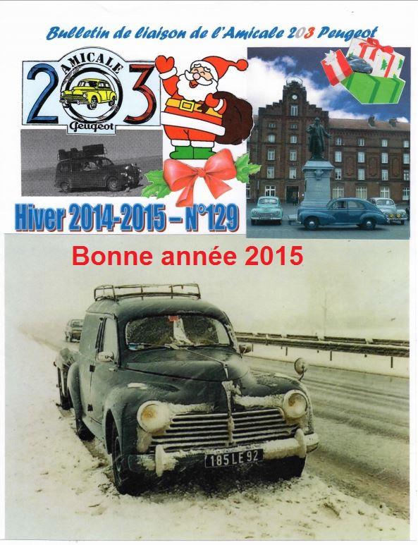 Bulletin129